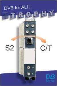 8-ch-transmodulator_thumbnail