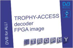 decoder-licence-key_thumbnail
