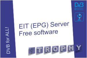 eit_epg-sw_thumbnail