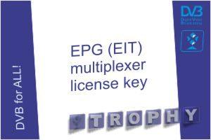 epg-mux-licence-key_thumbnail
