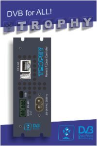 remote-access-controller-thumbnail