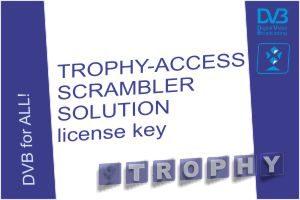 scrambler-licence-key_thumbnail