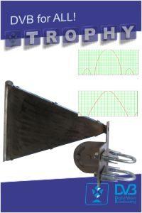 sector-antenna-thumbnail